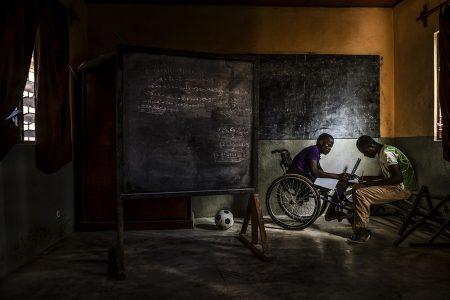 ColorPro Award 2020: A Global Photo Contest Celebrating Kindness