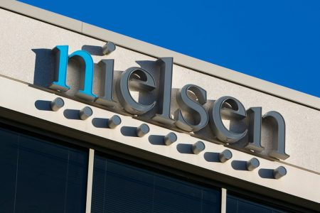 Nielsen Announces Sale of Global Connect Business to Advent International for $2.7B