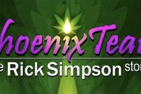 Where Can One Get Rick Simpson Oil?