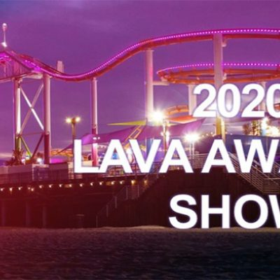 Business Investment Excellence Is Recognized at the 2020 LAVA Awards in Los Angeles