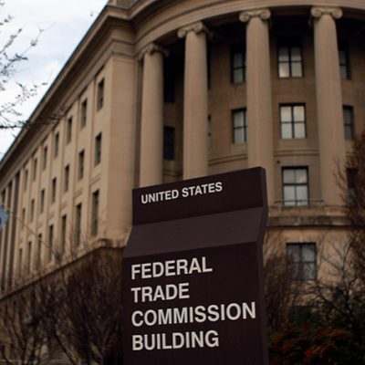 Cochell Law Firm Racks Up Major Wins Against the Federal Trade Commission
