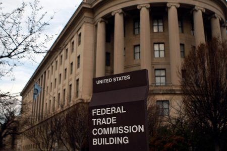 Federal Trade Commission and Law Enforcement Partners Crack Down on Deceptive Income Schemes Nationwide