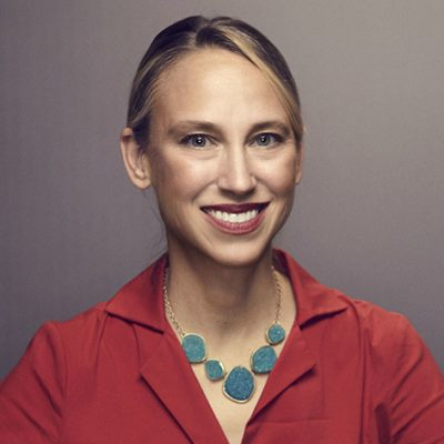 Audi of America announces Sara Whiffen as VP of Strategy and New Business