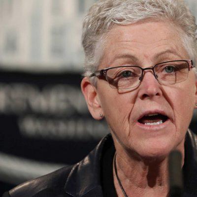 Biden Administration Picks Demonstrate Pro-Worker Priorities