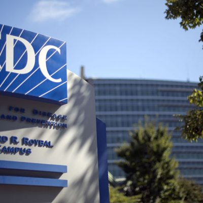 National Safety Council Statement on New CDC Drug Overdose Data