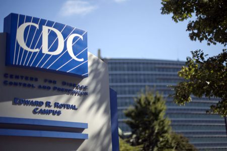 CDC 2020 in Review: A Year of Challenges