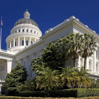 California State Senate Unanimously Approves Appointment of Lozano Smith Attorney to the California Student Aid Commission