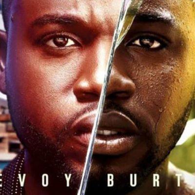 "Film ""Joseph"" Wins the 2020 ""Best Diaspora Narrative Feature"" Award at the Africa Movie Academy Awards"