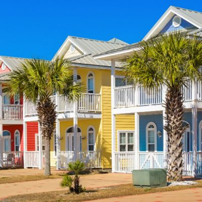 Timeshare Exit Strategy: Judge Rules Timeshare Owner Does Not Have to Pay