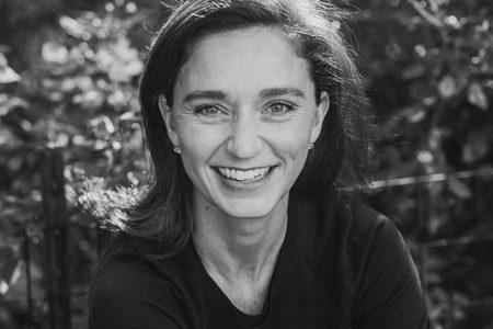 L'Oréal's SkinCeuticals Appoints Stephanie Kramer as General Manager