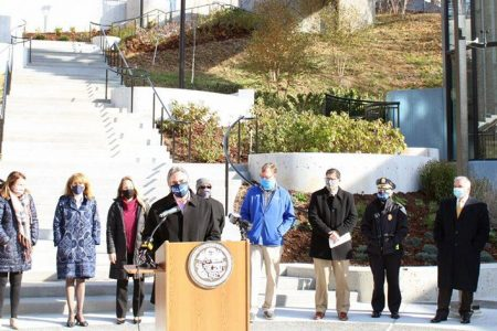 Local and National Call for Public Art in Springfield, Massachusetts