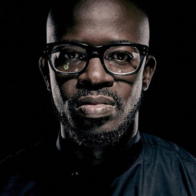 Multi-Award Winning DJ and Producer Black Coffee Joins Sensorium Galaxy To Take 'Afropolitan House' Into VR