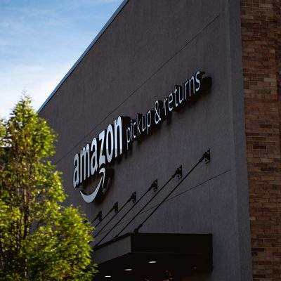 New Employee Law for Amazon Small Business Owners Driving the Economic Recovery