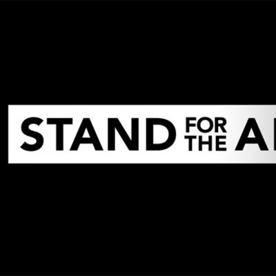 Ovation TV Partners With Charter Communications For 2020 Stand For The Arts Awards Initiative