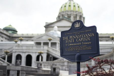 Pennsylvania Housing Finance Agency Provides Final Tallies for the CARES Rent Relief Program