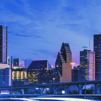 Phillips Kaiser, Top Houston Business Attorneys Launch Program to Increase Diverse Representation in Legal Field