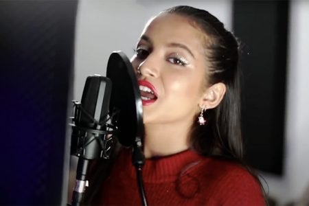 "Re-Imagined ""Feliz Navidad 50th Anniversary (FN50)"" Music Video Releases Worldwide"