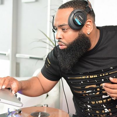 The Future Of Music With DJ Xclusive City