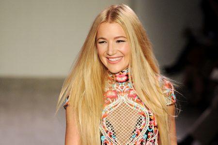 Bridal Designer Hayley Paige Files Response to JLM Couture Lawsuit