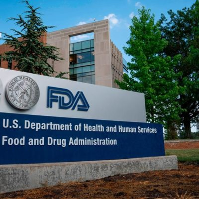 FDA Approves First Extended-Release, Injectable Drug Regimen for Adults Living With HIV
