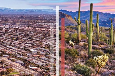 How Population Growth is Damaging Arizona's Environment