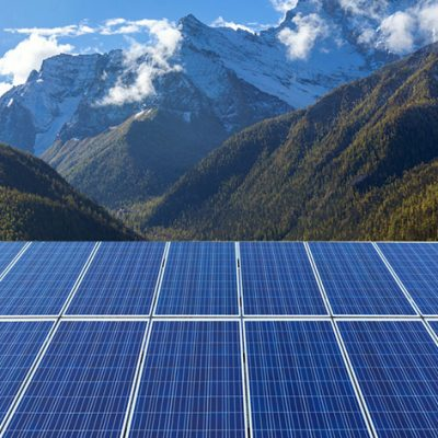 Illinois Renewable Energy Sector Experienced Rapid Growth in 2020
