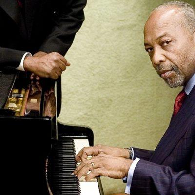 Legendary Music Label Philadelphia International Records Celebrates 50th Anniversary In 2021
