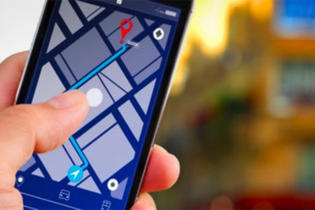 Reasons You Should Be Using Vehicle Tracking Systems