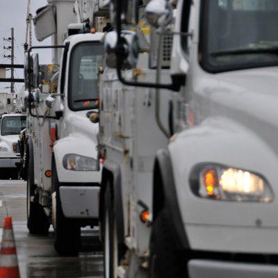 Ameren Missouri Filed $8.4 Billion Plan to Support Grid Modernization Efforts Over the Next 5 Years