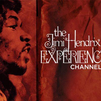 Aretha Franklin, Jimi Hendrix, Miles Davis, and Motown Channels Launch on SiriusXM
