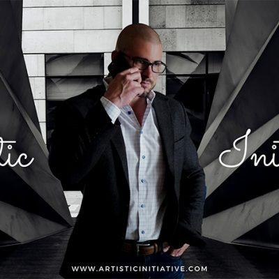 Award Winning Branding Agency – Artistic Initiative Agency
