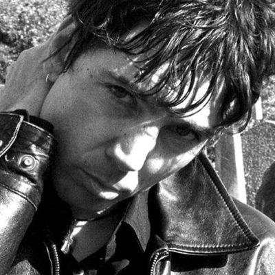Ballads For The Down-Trodden: Album Release by Irish Artist Dar.Ra