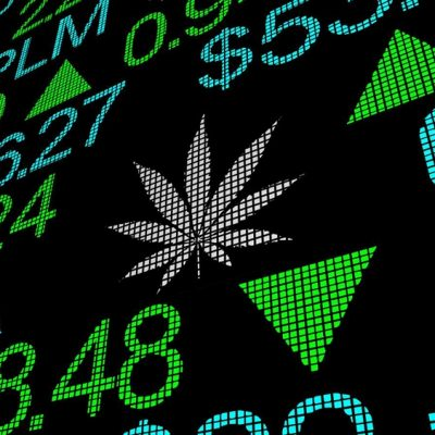 Endexx Corporation (EDXC): The Next Cannabis Company to Skyrocket in Valuation?
