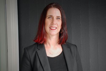 Former Nike Executive Emma Minto Joins Crocs as Senior VP and GM of the Americas