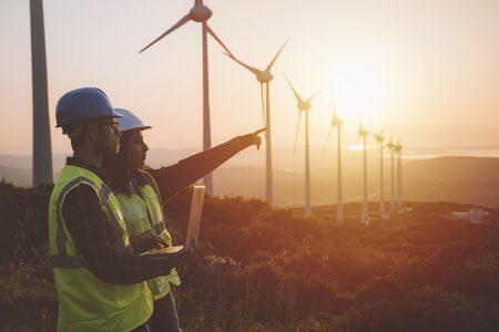 IDB Invest Launches $ 1 Billion Inaugural Sustainability Benchmark Bond