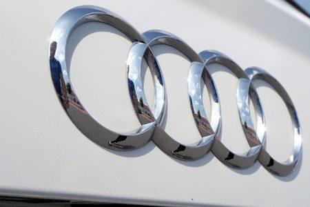 Luxury Car Maker Profile: Audi
