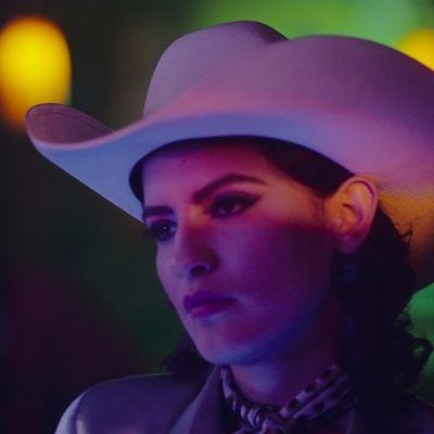 """Patsy Cline's Timeless, Aching Love Song """"Crazy"""" Receives First-Ever Official Video Ahead Of Valentine's Day"""