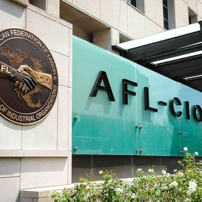 Pennsylvania AFL-CIO Applauds Attorney General's Charges Against Employer's Fraud