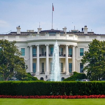 White House Organizing Task Force Will Empower Workers on the Job