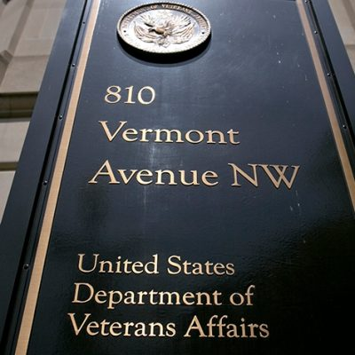 Veterans Organizations Urge Congress and VA to Act in Newly Released Report