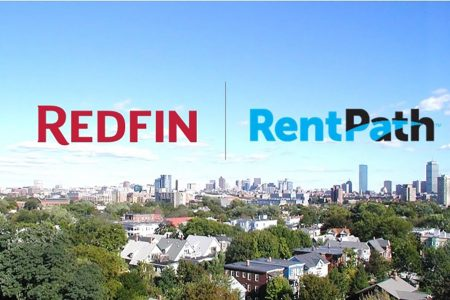 Redfin Agrees to Buy RentPath for $608 Million