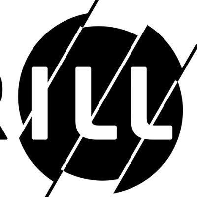 Triller Launches 'TrillerTV' With Over 40 TV Shows Featuring Jennifer Lopez, the D'Amelio Family, Dj Khaled, and More