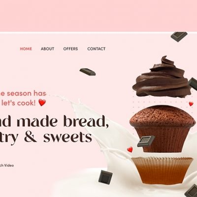 Udelop Introduces User Experience, Web Design, and Branding Services for Small Businesses