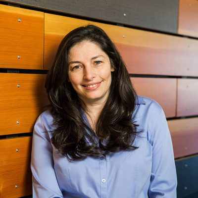 Cisco Appoints Marianna Tessel to its Board of Directors