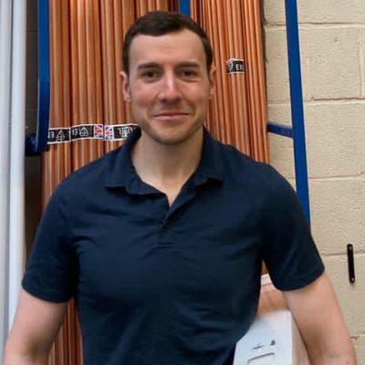 Craig Bonnyman Educates Us About Four Electric Heating Myths
