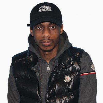 Get To Know Bronx, New York Independent Music Artist Sha-Bengez
