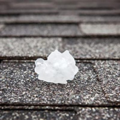 Expected Effects of Climate Change on Hailstorms Vary Markedly by Region
