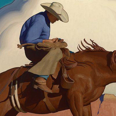 Hybrid 20th Anniversary Night Of Artists Makes The Best Of Contemporary Western Art Available Everywhere