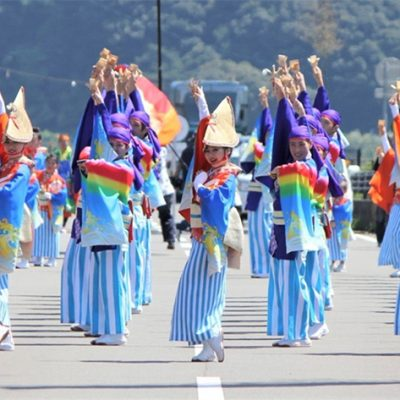 Kochi: The Birthplace of the Yosakoi Dance and Other Exciting Attractions
