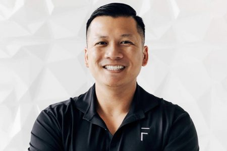 Living the American Dream, How Dr. Mike Tran the Owner of Floss Dental Went From Refugee to Entrepreneur